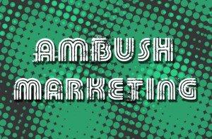 Ambush_Marketing_eventos_depotivos