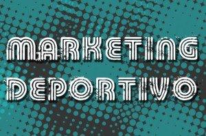 marketing de deporte