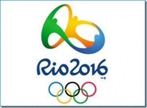 evento deportivo brasil